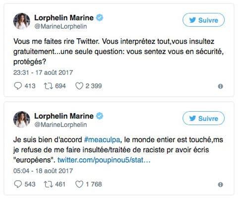 tweets-lorphelin-2