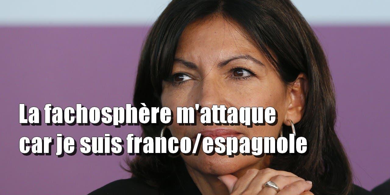 Anne-Hidalgo-la-vraie-frondeuse