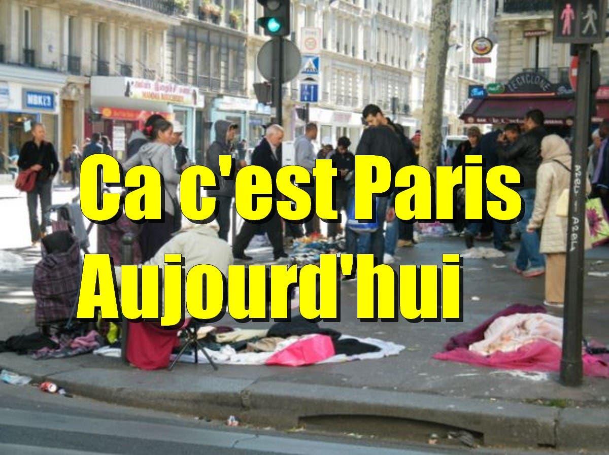 ParisCrado3