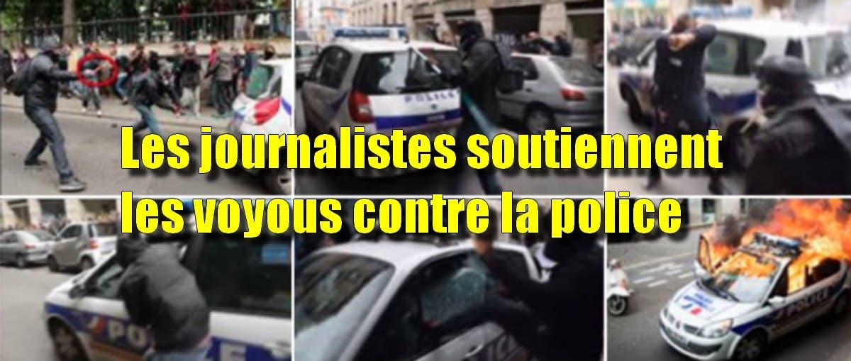 agression-policiers-quai-de-valmy