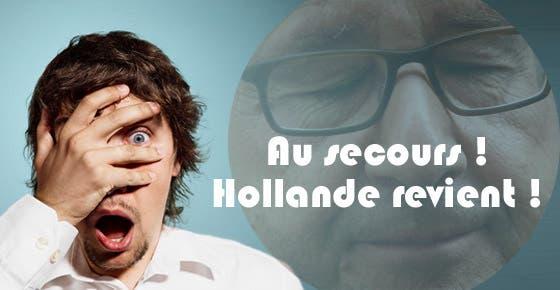 au-secours-hollande-revient