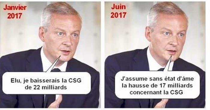 bruno-le-maire-et-la-csg