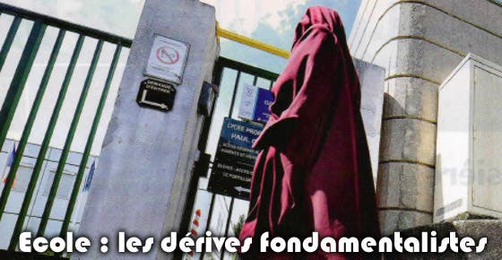 ecole-les-derives-fondamentalistes