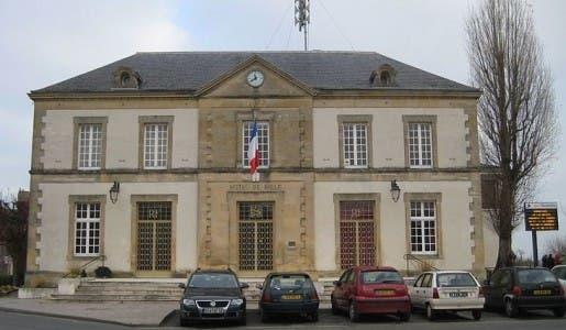 Une fillette de 11 ans agressée à Ouistreham : le maire ne veut plus de migrants dans sa commune