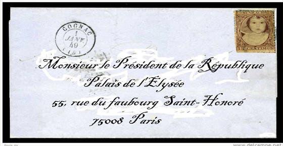 monsieur-le-president