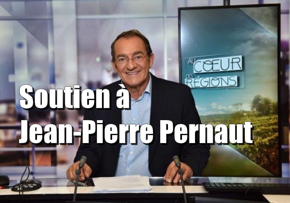 pernaut1