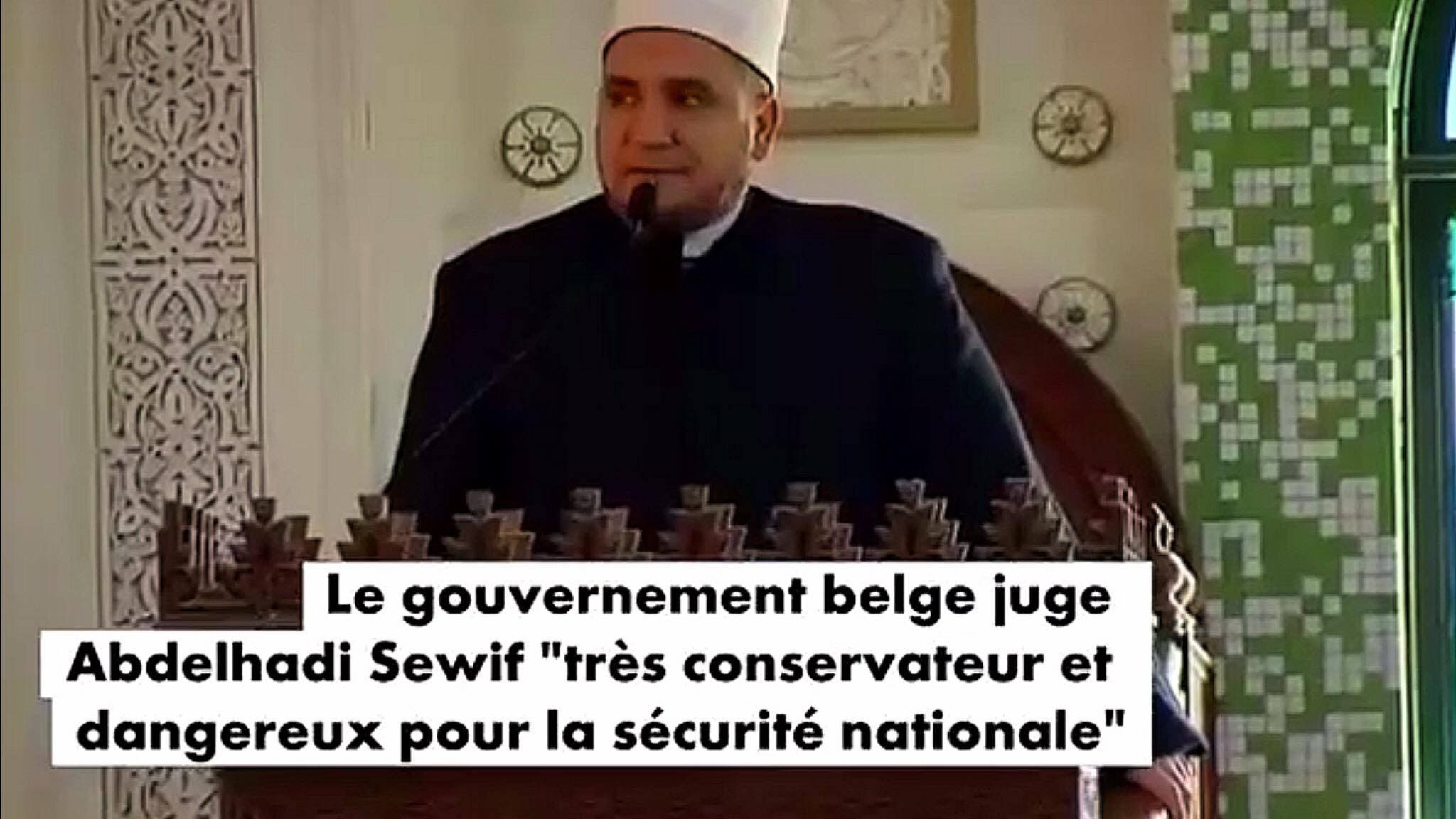 Abdelhadi-Sewif