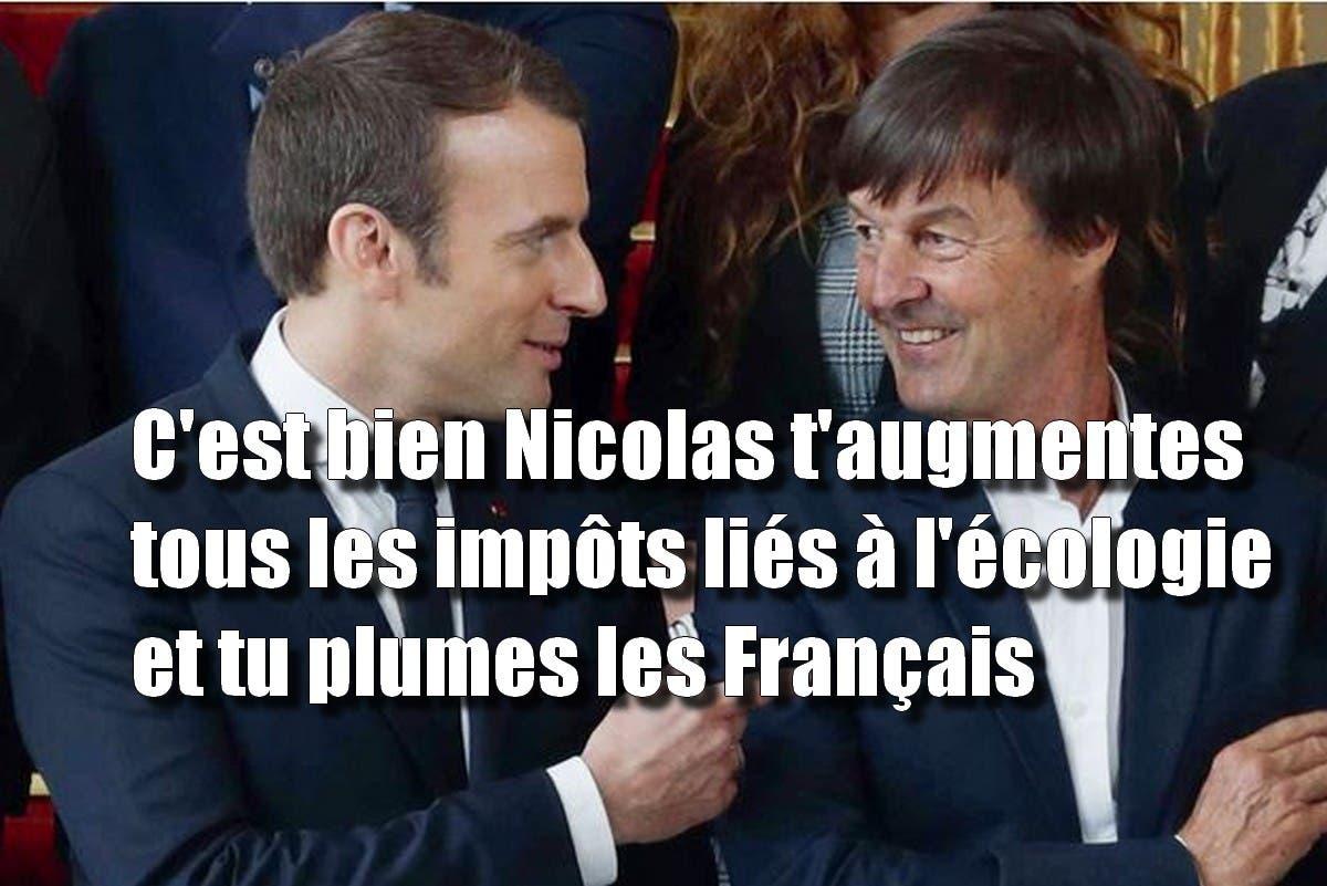 Barometre-popularite-l-entree-en-fanfare-de-Nicolas-Hulot