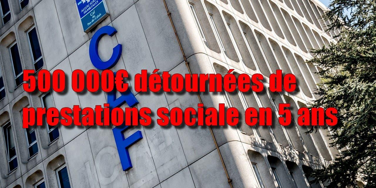 Caf Nantes Enfants  Ans Et