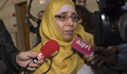 Etes-vous choqué par les provocations de la mère de Mohamed Merah lors du procès concernant son fils ?