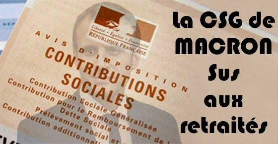 csg-macron-sus-aux-retraites
