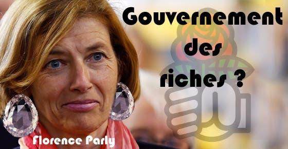 gouvernement-des-riches-1