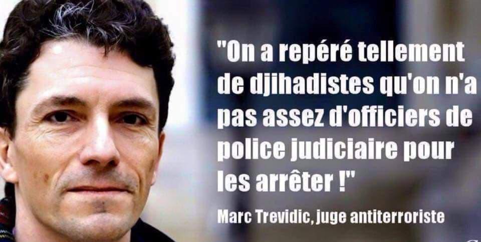 juge trévidic