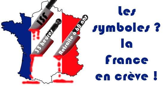 les-symboles-la-france-en-creve-1