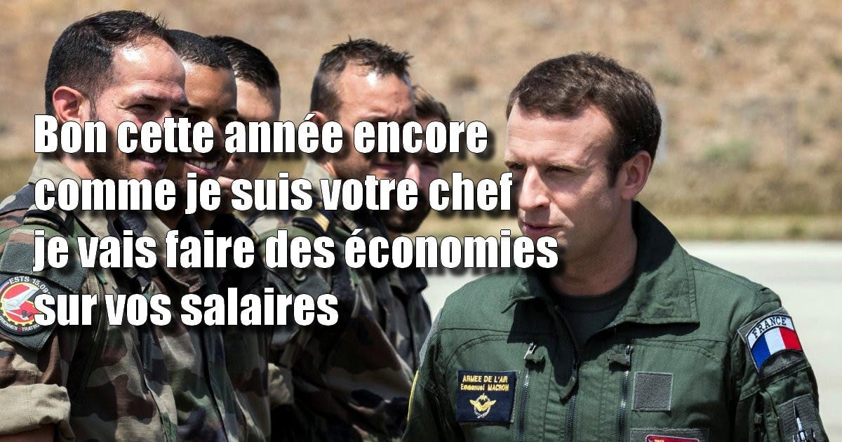 macron militaire1