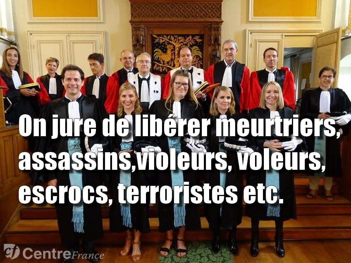 prestation-serment-nouveaux-magistrats-cour-d-appel-de-bourg_3379340