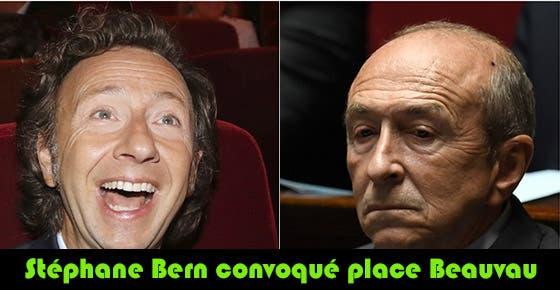 stephane-bern-convoque-place-beauvau