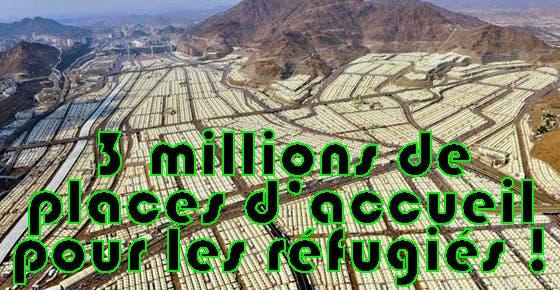 3-millions-de-places-d-accueil