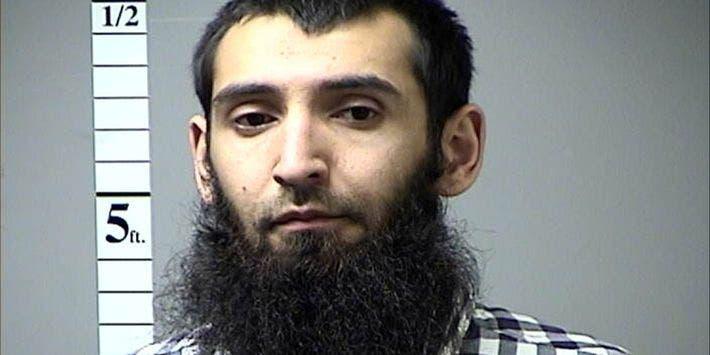 Attentat-de-New-York-Sayfullo-Saipov-le-chauffeur-Uber-devenu-terroriste