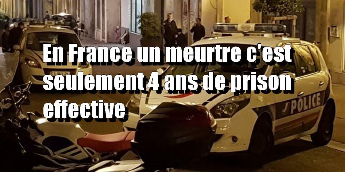 Montpellier meurtre
