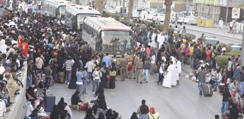 arabie-immigrés-chassés-MPI
