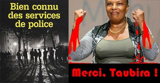bien-connu-des-services-de-police