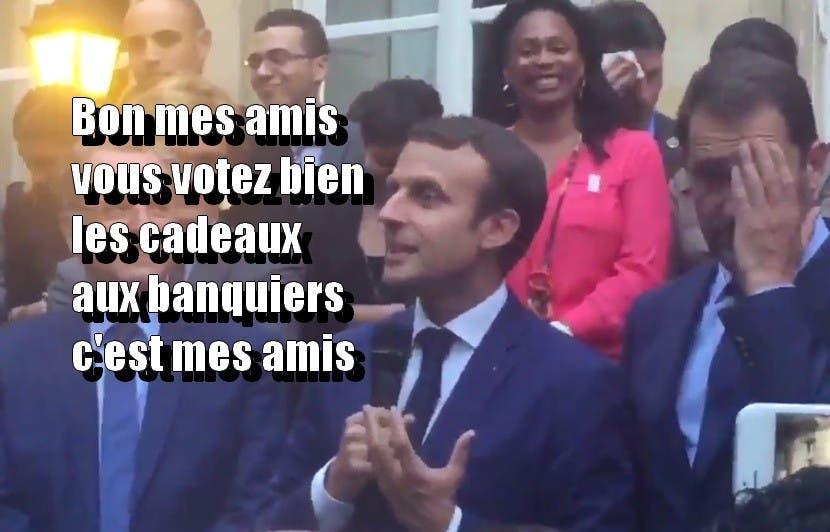emmanuel-macron-devant-deputes-majorite-18-juillet-2017