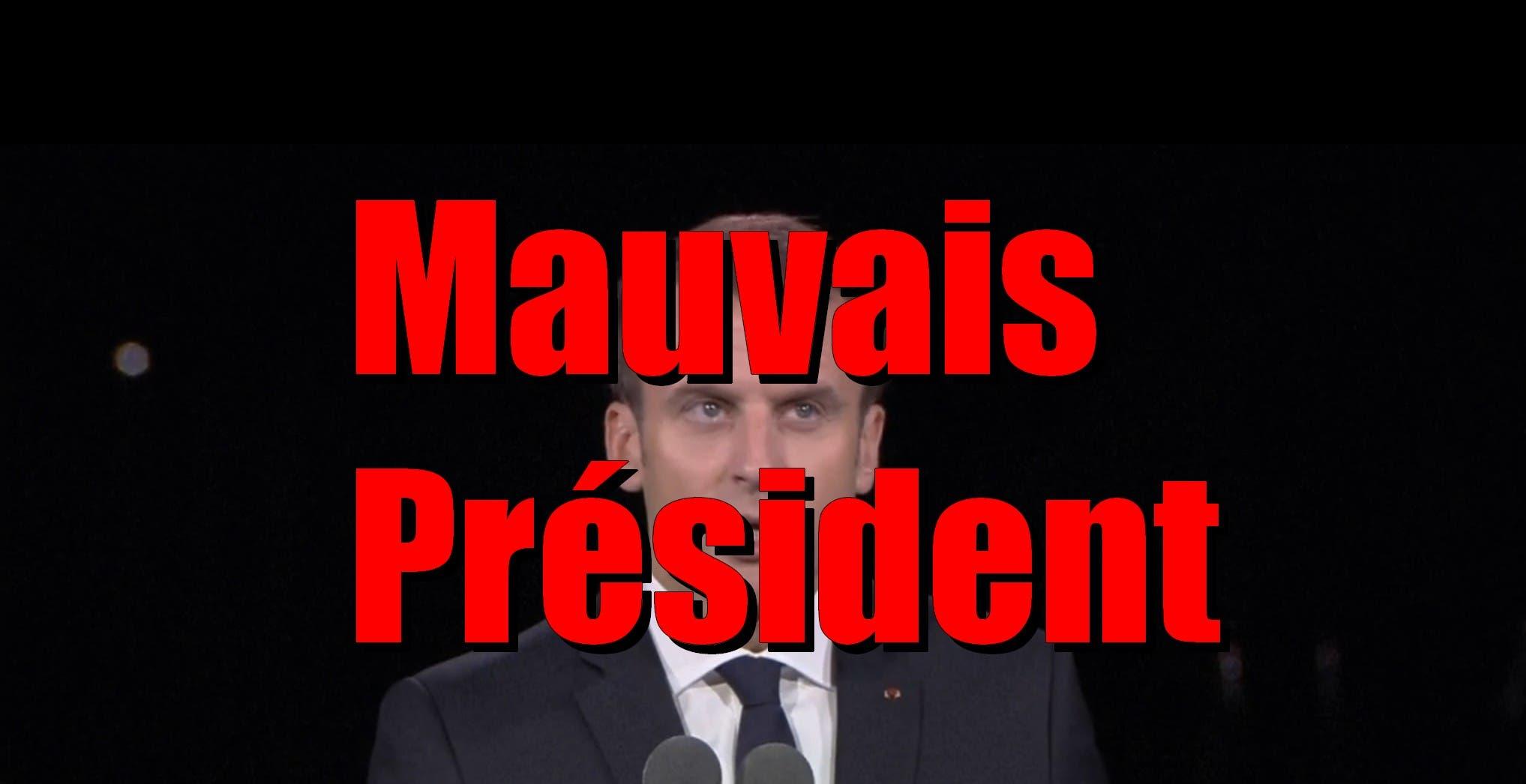 macron président1