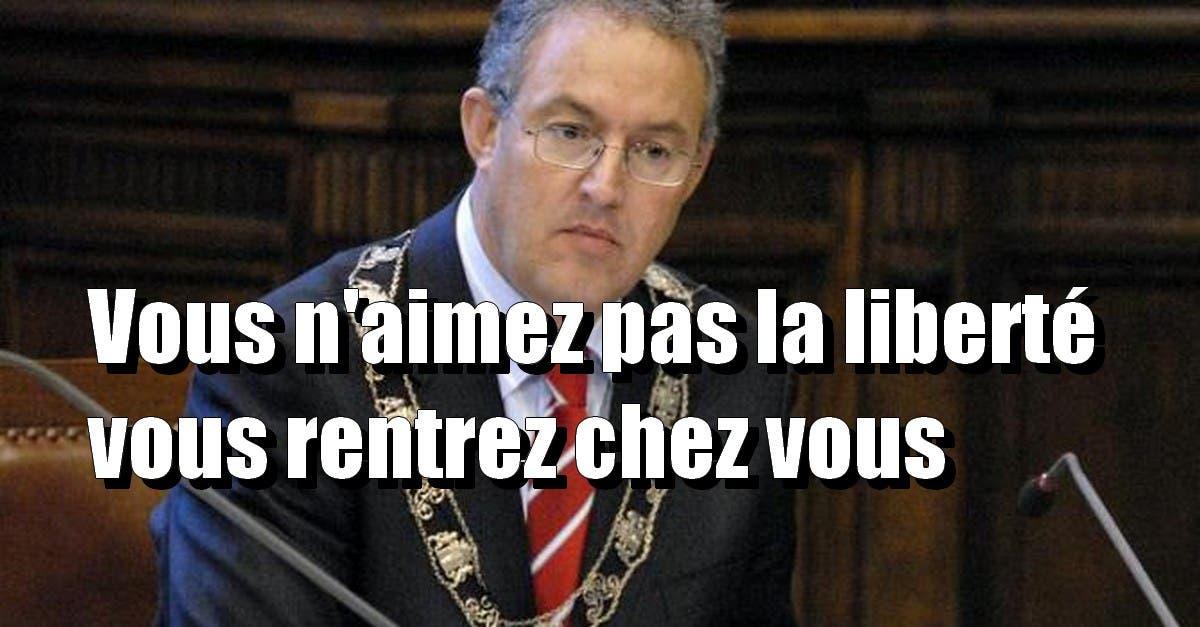 maire-de-rotterdam