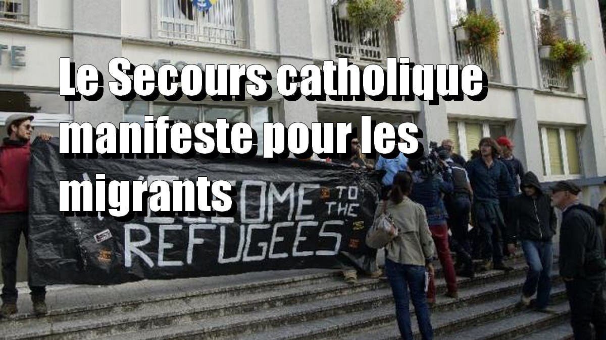 migrants-saint-brevin-le-secours-catholique-cible-sur-internet