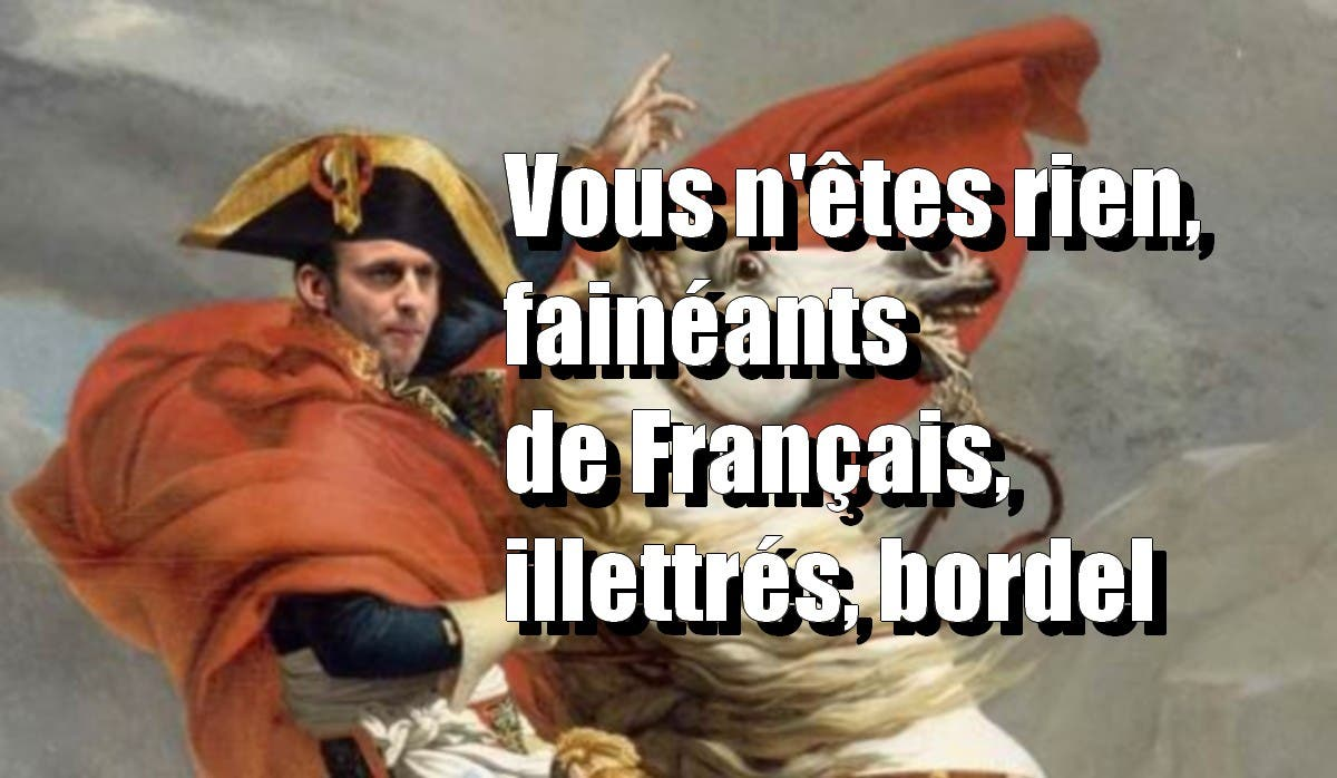 napoleon1