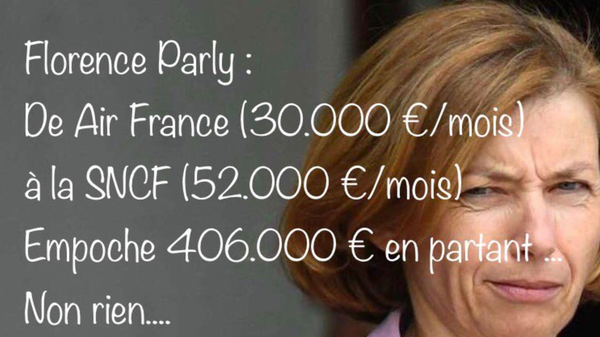 parly air france