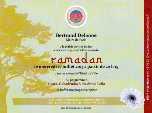 ramadan-invitation-delanoe-2013-mpi