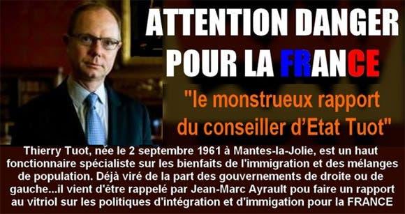 rapport-tuot-danger-pour-la-france