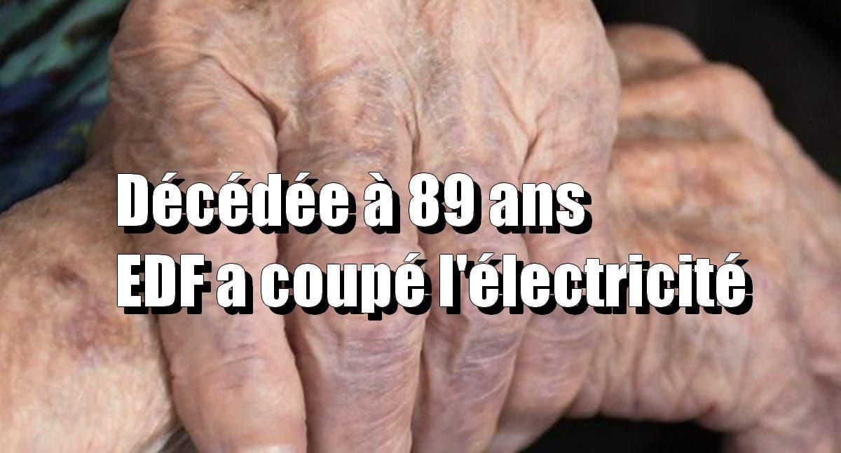89-ans