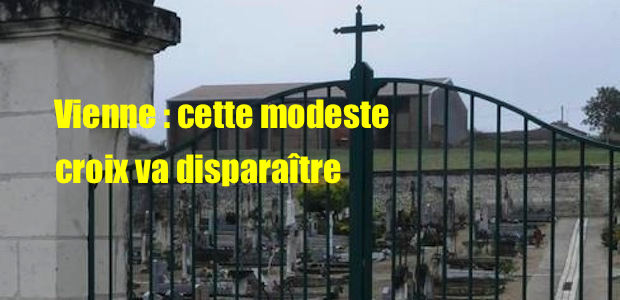 Portail-cimetière-princay