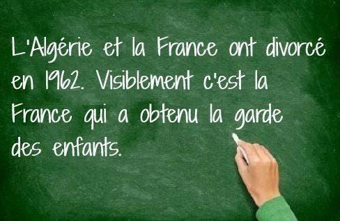 algérie-france2