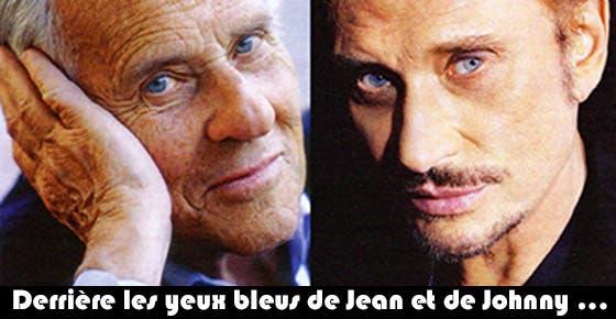 derriere-les-yeux-bleus-de-jean-et-de-johnny