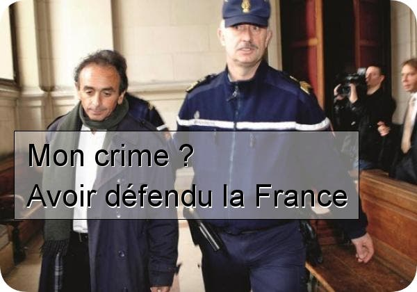 eric_zemmour_proces_sipa