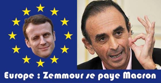europe-zemmour-se-paye-macron