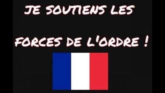 forces-de-lordre