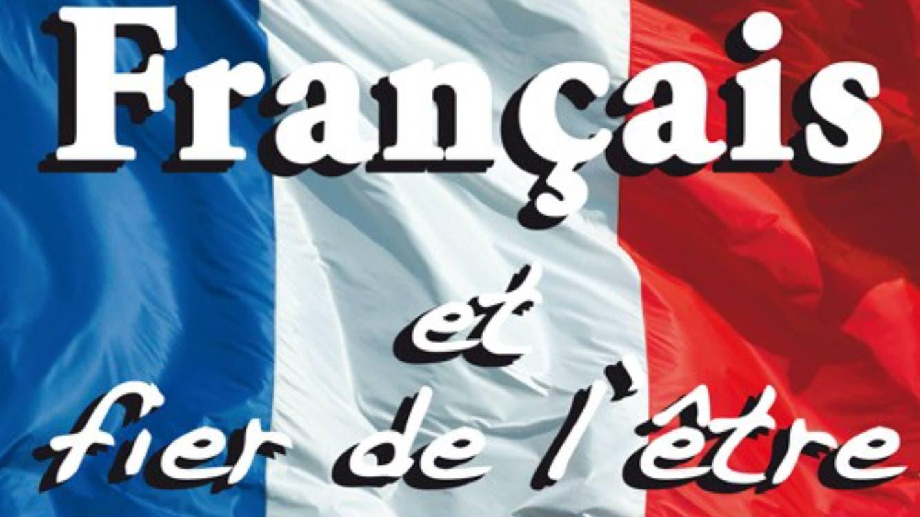 français2