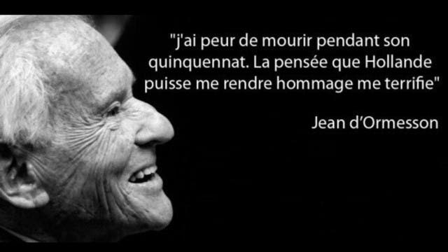 jean d'ormesson2
