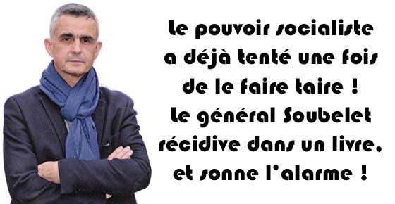 le-general-soubelet-recidive1