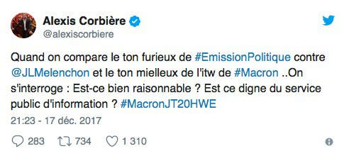 tweet-alexis-corbiere
