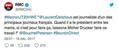 tweet-rmc-delahousse