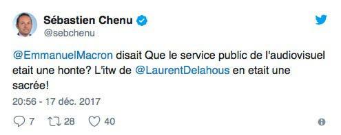 tweet-sebastien-chenu