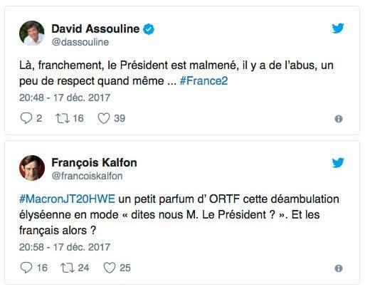 tweets-assouline-kalfon