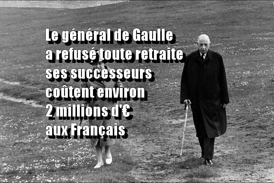 Charles-de-Gaulle-a-la-retraite-de-l-Histoire