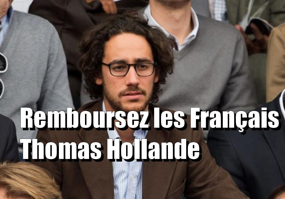 Thomas-Hollande-SIPA